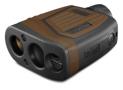 Bushnell Elite 1 Mile ConX Smart Laser Rangefinder Review