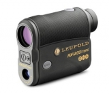 Leupold RX-1200i TBR with DNA Laser Rangefinder (Top of the Line)