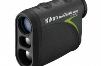 Best Hunting Rangefinder 2019: Top Laser Devices, ALL