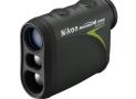 Nikon Arrow ID 3000 Bowhunting Laser Rangefinder (w/ Tru Target Tech)