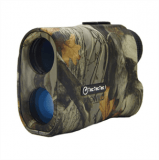 TecTecTec ProWild Hunting Rangefinder Review w/ Speed & Scan Modes