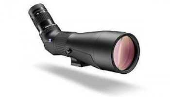 Zeiss Conquest Gavia 85 T Spotting Scope (Ideal for Birders)